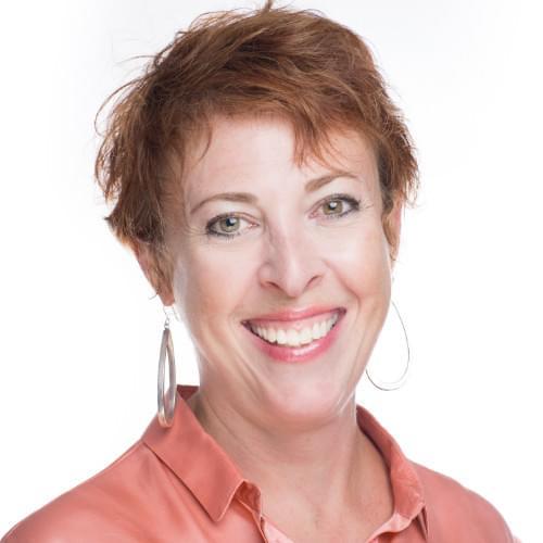 Michelle Kotler